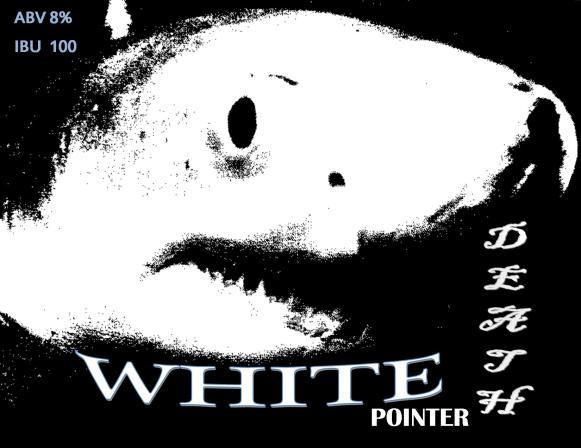 White Death 2
